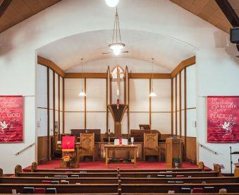 Presbyterian_LaSalle_11