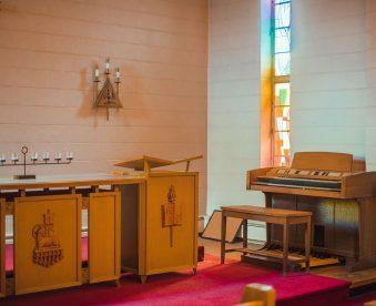 Presbyterian_LaSalle_70
