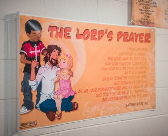 Presbyterian_LaSalle_80